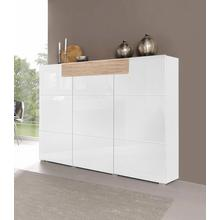 TRENDMANUFAKTUR highboard Toledo