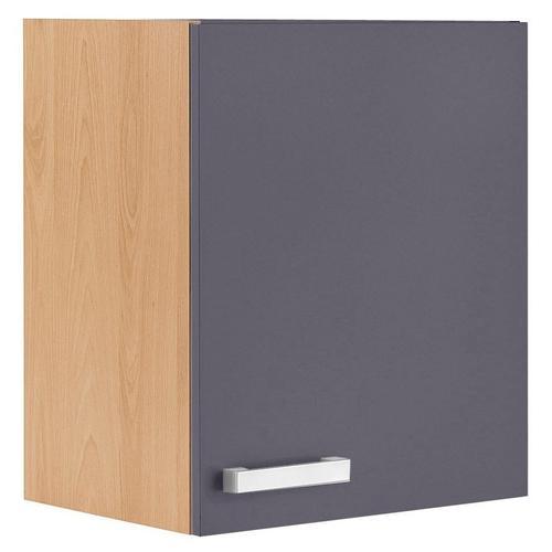 OPTIFIT armoire suspendue Odense, , largeur : 50 cm