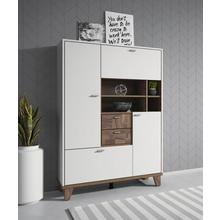 TRENDMANUFAKTUR highboard Move