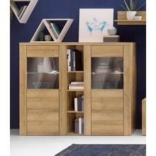 TRENDMANUFAKTUR highboard Larona