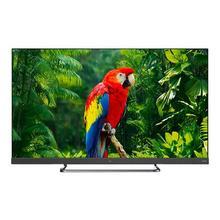 """TCL 55EC780 - Classe 55"""" (54.6"""" visualisable) EC78 Series TV LED Smart Android 4K UHD (2160p) 3840 x 2160 HDR système de rétroéclairage en bordure par DEL Edge-Lit"""