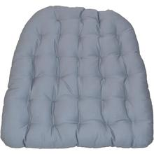 HOME AFFAIRE coussin d'assise