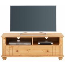 HOME AFFAIRE meuble TV Adele, largeur 120 cm