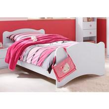 RAUCH bed Tabea