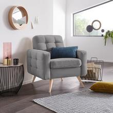 EXXPO - SOFA FASHION fauteuil