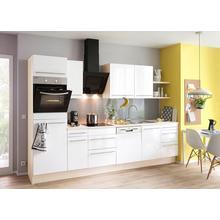 OPTIFIT armoire pour four / réfrigérateur Bern