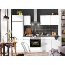 OPTIFIT bloc de cuisine Roth, sans appareil électrique, largeur 270 cm