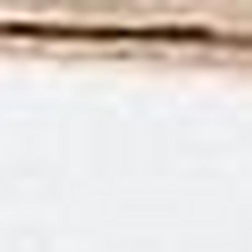 lowboard Toledo, Breedte 159 cm