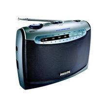 PHILIPS AE2160 - Persoonlijke radio
