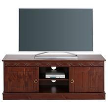 HOME AFFAIRE tv-meubel Indra