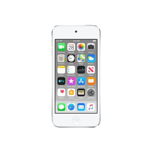 APPLE iPod touch - 7de generatie digitale speler iOS 13 32 GB zilver