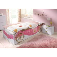 RAUCH bed Kate