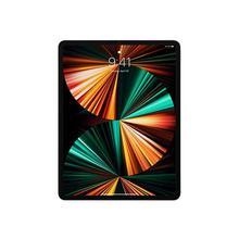 """APPLE 12.9-inch iPad Pro Wi-Fi - 5ème génération tablette 128 Go 12.9"""" IPS (2732 x2048) argent"""