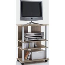 FMD meuble TV Variant 7, Largeur 65 cm