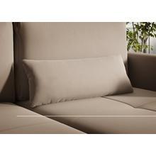 SIT & MORE coussin de canapé