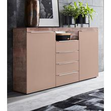 BORCHARDT MOBEL highboard DURBAN