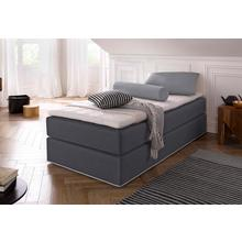 COLLECTION AB boxspringbed, Inclusief topmatras