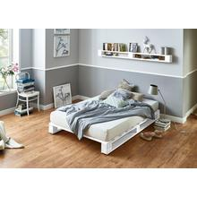 ATLANTIC HOME COLLECTION palletbed