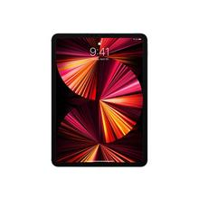"""APPLE 11-inch iPad Pro Wi-Fi - 3ème génération tablette 256 Go 11"""" IPS (2388 x 1668) gris"""