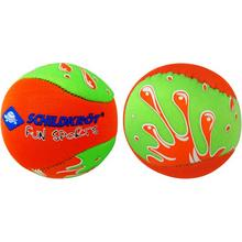 Watersports Ball Wave Jumper Neoprene dia. 55mm van SCHILDKRÖT