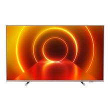 Ultra HD/4K smart led-tv met 3-zijdig Ambilight 108 cm PHILIPS 43PUS7855/12
