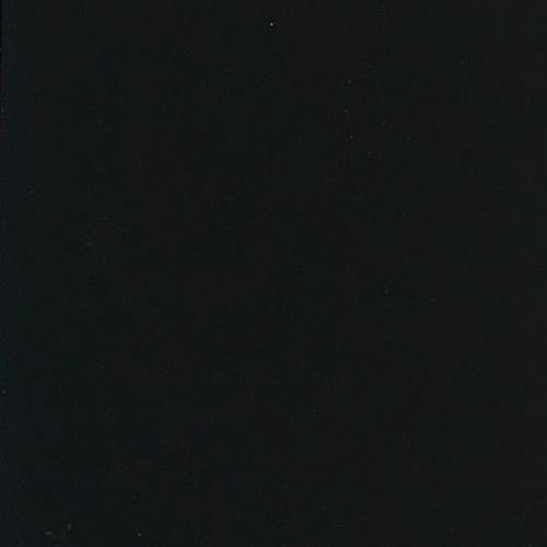 BORCHARDT MOBEL sideboard, breedte 220 cm
