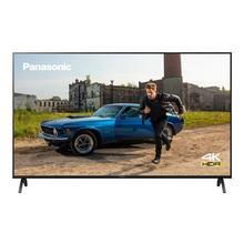 """PANASONIC TX-65HXW944 - Classe 65"""" HZ1000 Series TV OLED Smart 4K UHD (2160p) 3840 x 2160 HDR"""