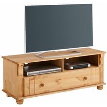 HOME AFFAIRE tv-meubel Adele, breedte 120 cm
