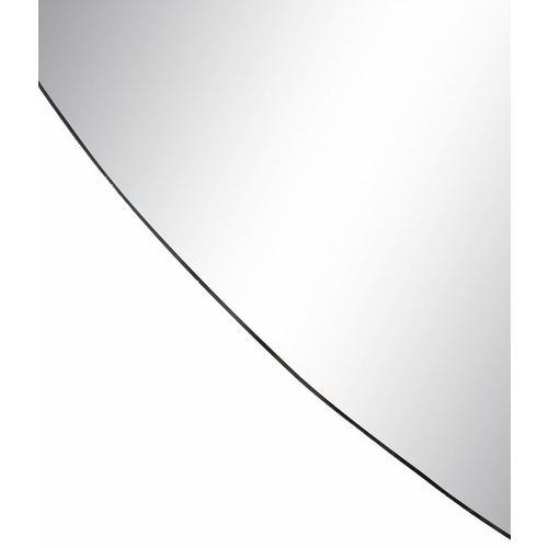 BORCHARDT MOBEL miroir Panama, rond