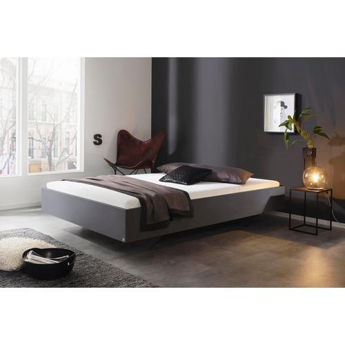RAUCH lit futon Phoenix, sans tête de