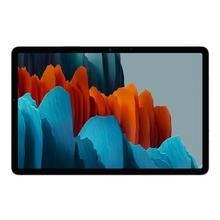 "SAMSUNG Galaxy Tab S7 - Tablette Android 128 Go 11"" LTPS (2560 x 1600) Logement microSD 3G, 4G noir mystique"
