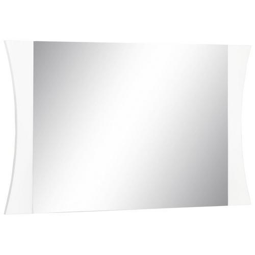 TECNOS miroir Arco