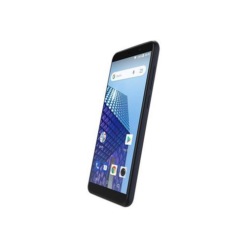 "Archos Access 57 4G - Smartphone dual-SIM LTE 16 GB microSDXC slot GSM 5.7"" 960 x 480 pixels TFT RAM"