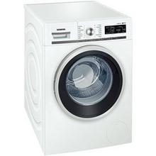 Wasmachine 9 kg SIEMENS WM16W562FG
