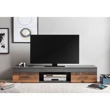 meuble TV, Largeur 160 cm