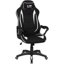 DUO COLLECTION gaming stoel Game-Rocker R-10