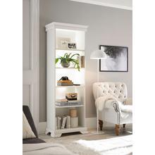 HOME AFFAIRE étagère ROYAL, un design original dans le style maison de campagne
