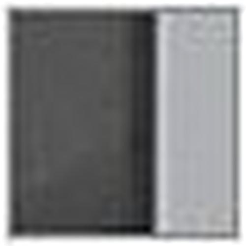 SCHILDMEYER hangkast Nikosia, breedte 30 cm