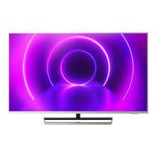 """TV LED Ultra HD/4K Android smart 50""""/126 cm PHILIPS 50PUS9005/12 avec Ambilight 4côtés"""