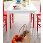 HOME AFFAIRE eettafel Colour