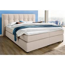 BRECKLE Lit boxspring