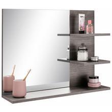 TRENDTEAM miroir de salle bain Miami