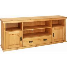 HOME AFFAIRE meuble TV Konrad, Largeur 169 cm