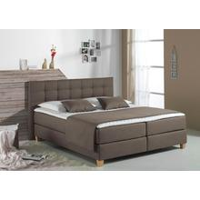 HOME AFFAIRE sierkussen Tommy, 3-delig, Kussen-plaidset voor »Tommy«-boxspring