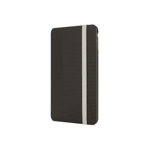 """TARGUS Click-In - Protection à rabat pour tablette noir 10.5"""" Apple 10.5-inch iPad Air (3ème génération); Pro"""
