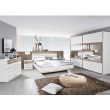 RAUCH slaapkamer-set Tarragona, 4-delig