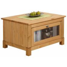 HOME AFFAIRE table basse Rauna, largeur 90 cm