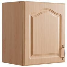 WIHO KUCHEN armoire suspendue Linz, 50 cm de large