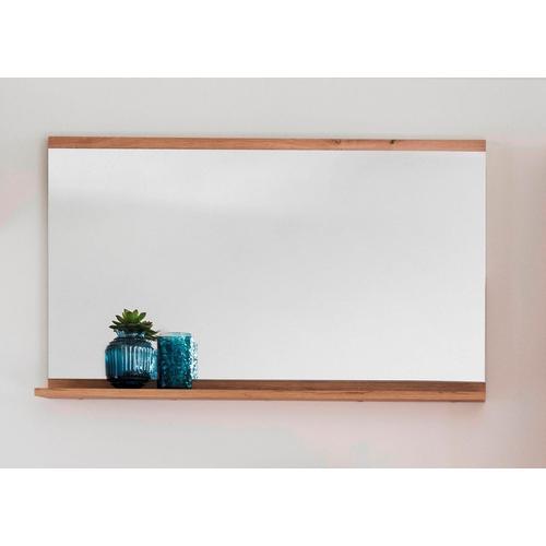 TRENDTEAM miroir mural Nala