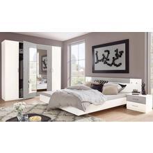WIMEX slaapkamer-set Angie, 4-delig